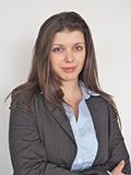 Georgiana Lazar