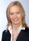 Monika Hirsch
