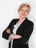Raluca Marinescu